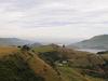 Otago Central Rail Trail - Whanganui National Park - New Zealand