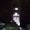Other Tombs