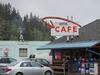 Otis Cafe