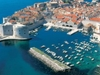 OTours 03 Dubrovnik