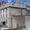 HI-Ottawa Jail Hostel