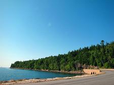 Otter Cove