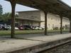 Ottumwa Station Long View