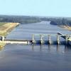 Ouachita River