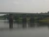 The Ouachita River