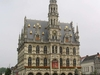 Oudenaarde Town Hall