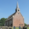 Oudeschoot Chapel