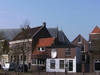 Church In Oudewater