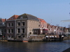 Oudewater Town