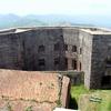 Ouest Haiti