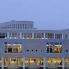Oulu University Pegasus Library
