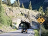 Ouray To Silverton CO