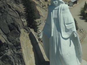 Nuestra Señora de las Montañas Rocosas