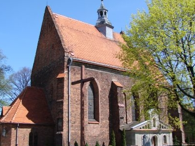 Our-Ladys-Assumption-Church