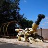 Al aire libre Museo de la Minería de Tatabánya Museo - Parque Industrial