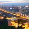Urumqi