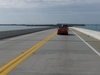 Overseas  Highway Bridge