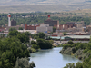 Overview Of Downtown Casper