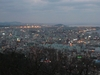 Overview Of Jeju City