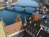 Overview Basel - Switzerland