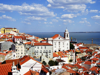 Portugal Personalized Tour - Guaranteed Departure Everyday