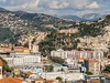 Overview Nice : Ligurian Alps