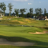 Owl\'s Nest Golf Club