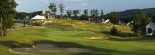 Owl\'s Nest Golf Club