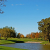 Oxbow Golf & Country Club