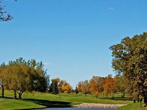 Oxbow Golf & Country Club