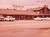Ox Bow Inn In 1960s