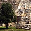 Oxkintok - Yucatán - Mexico