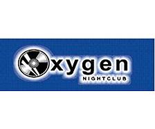 Discoteca oxigênio