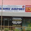 Ozamiz City Airport