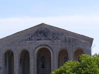 Ozurgeti