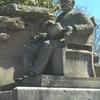 Oakland Cemetery Jasper Smith