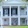 Oakleigh Historic Complex