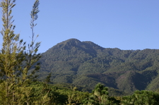 Cerro De San Felipe