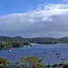 Oban Stewart Island