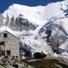 Ober Gabelhorn