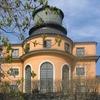Stockholm Observatory
