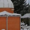 Observatorio De La Canada