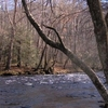 The Oconaluftee River