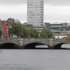 O\'Connell Bridge