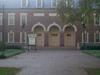 Rollins Hall