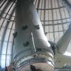 The 1.93 Meter Aperture Telescope