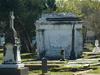 Stone Street Cemetery