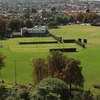 Old Deer Park Cricket Ground
