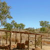 Ruins Of Old Halls Creek