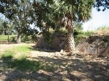 Spanish Fort